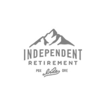 Independent Retirement