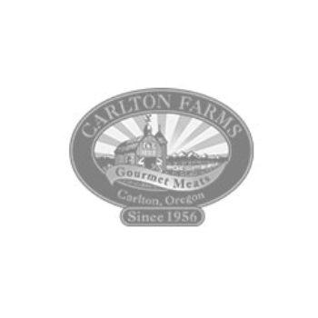 Carlton Farms