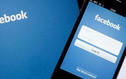 3 tips to maintain a secure Facebook account