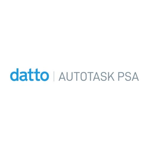 Autotask-PSA_Logo