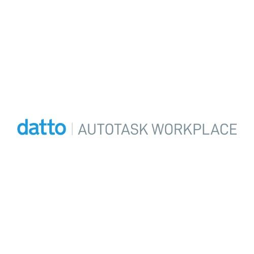 Autotask-Workplace_Logo