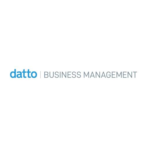 Business-Management_Logo