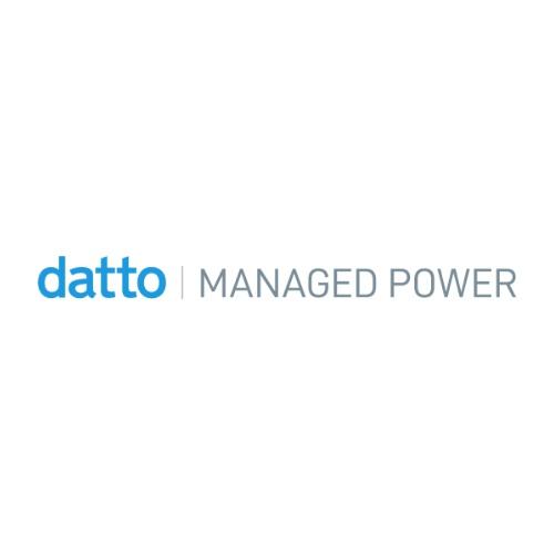 Managed-Power_Logo