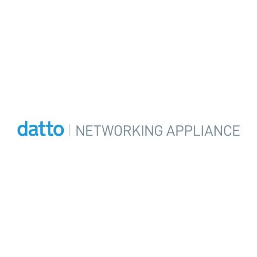 Networking-Appliance_Logo