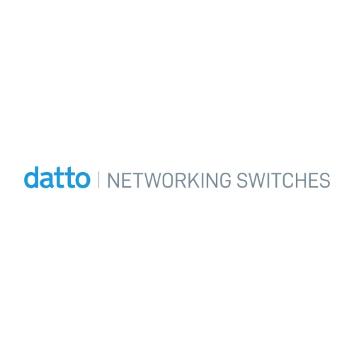 Networking-Switches_Logo