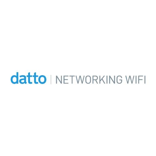 Networking-WiFi_Logo