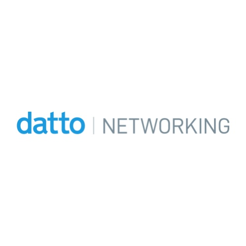 Networking_Logo