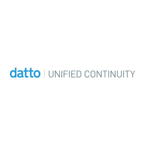 Unified-Continuity_Logo