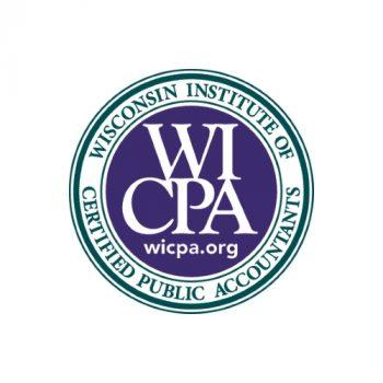Wisconsin CPA Society