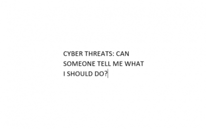 Cyber Threats Your Law Firm Can Avoid