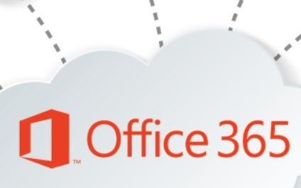 Is Office 365 Safe For Law Firms?