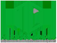 MDIversonGroup_Logo