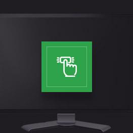 img-computer-OS-install
