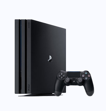 img-device-ps4