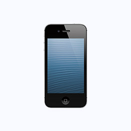 img-iphone-4s