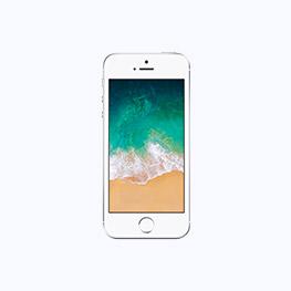 img-iphone-5s-SE
