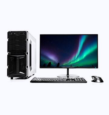 img-device-PC