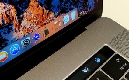 Beware: new Mac malware on the loose