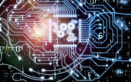 Cisco to predict IT failures using AI