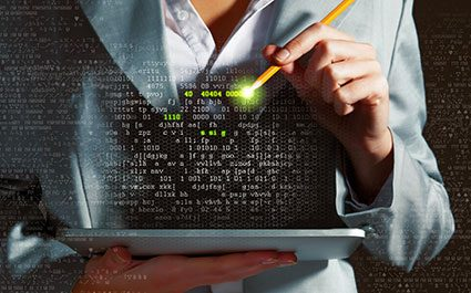 2018 Cyber Threat Report