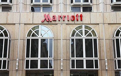 Massive Marriott Starwood Data Breach Pressures MAR Stock