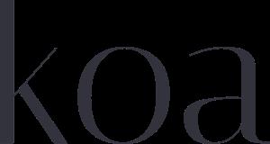 วิธีการใช้งาน MySQL และ Async/Await ด้วย Koa บน Node.js application.