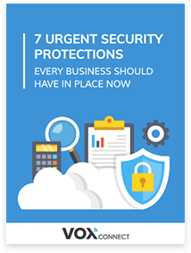 eBook_7-urgent-security-protections