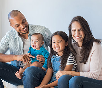 ourservices-family-medicine