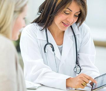 ourservices-preventative-healthcare