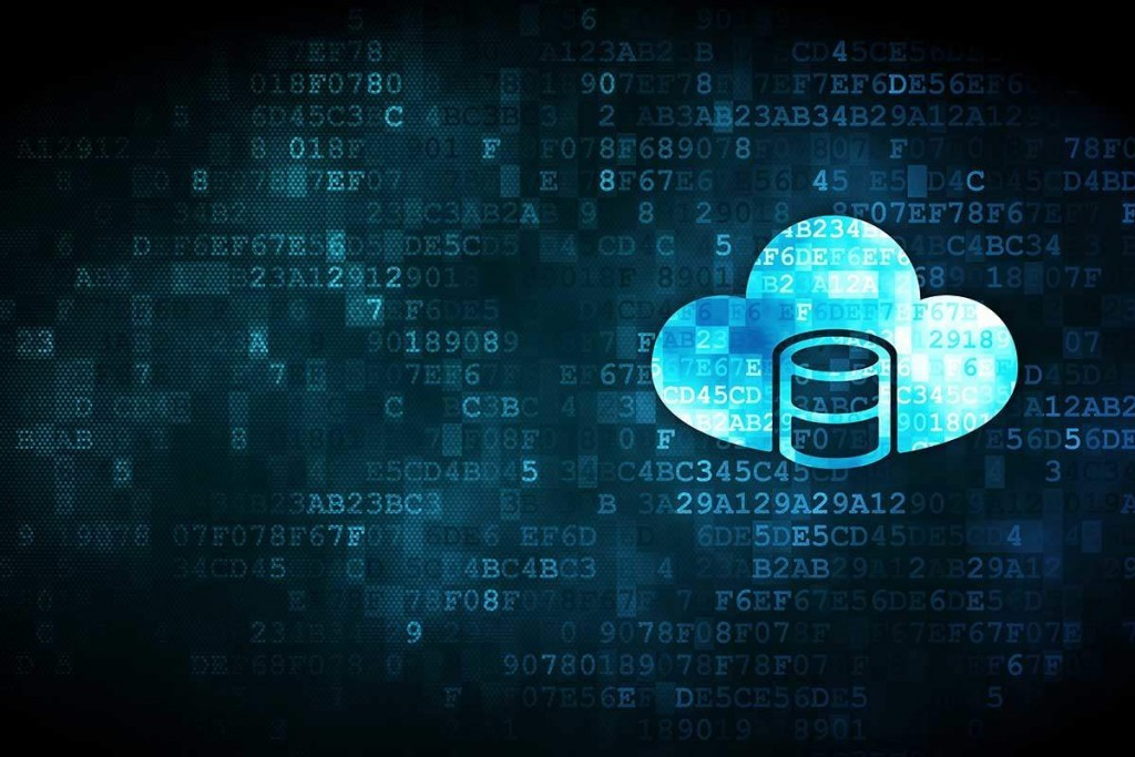 Migrate to the Cloud, Data First!
