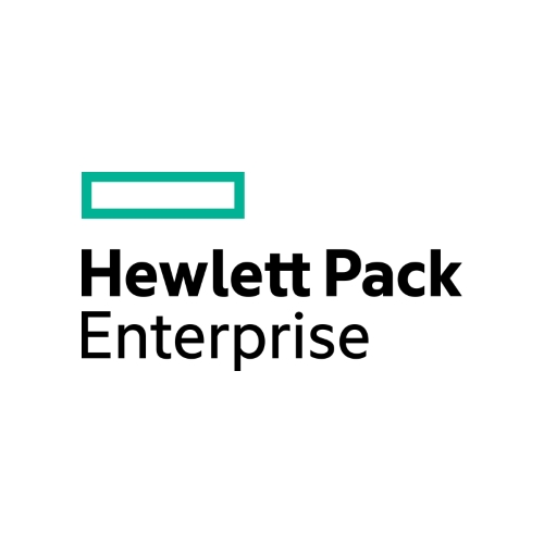 Hewlett_Pack_Enterprise