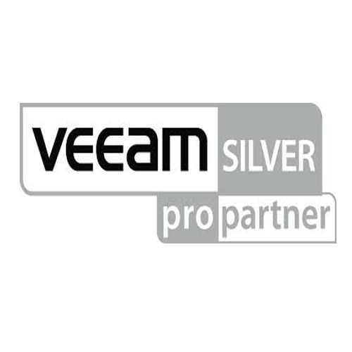 Veeam-Silver-Partner