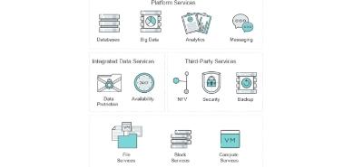 Nutanix-Sales-Kickoff-Solutions-and-Cima