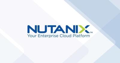 Nutanix_Enterprise_Cloud-