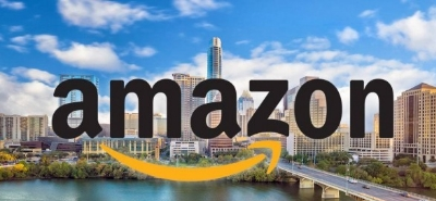 Top-5-Reasons-Amazon-should-build-its-Second-HQ-in-Austin