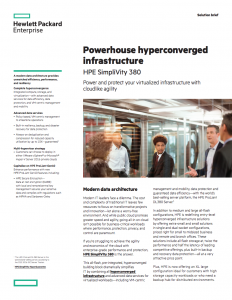 hpe-simplivity-380-solutionsbrief-232x300