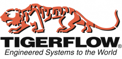 logo-wpcf_250x122