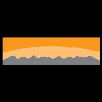 partner-sq-aruba