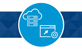"""Disaster Recovery in the Cloud Era – Part 1 """"Business Impact Analysis (BIA)"""""""