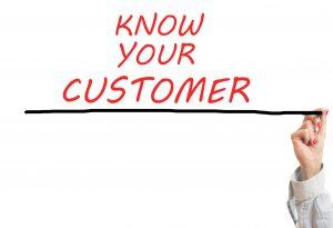 Cima Customers