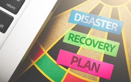 "Disaster Recovery in the Cloud Era – Part 2 ""The Plan"""