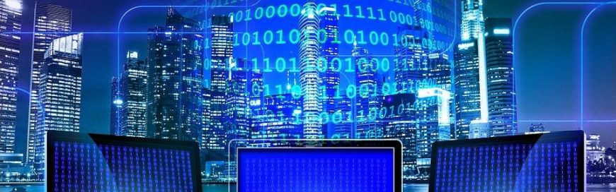 Managing Your Own IT Network Is Risky Business