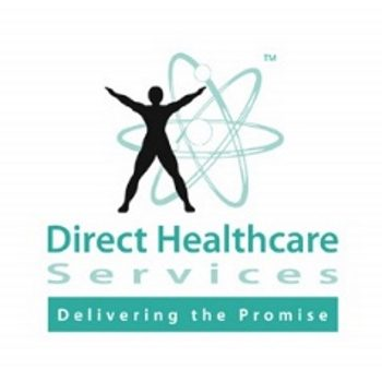Direct Health Care Services