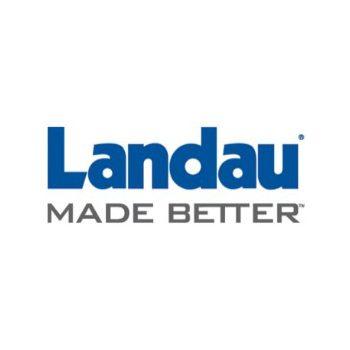 Landau