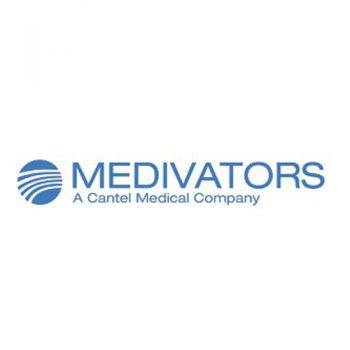 Medivators