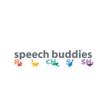 Speech Buddy