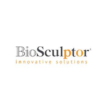 Biosculptor