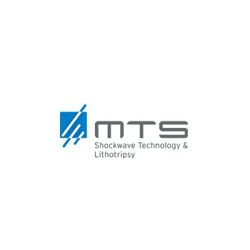 MTS Medical