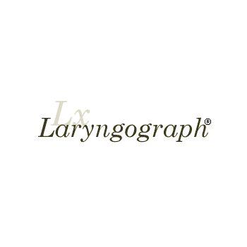 Laryngograph