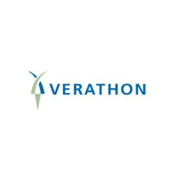 Verathon
